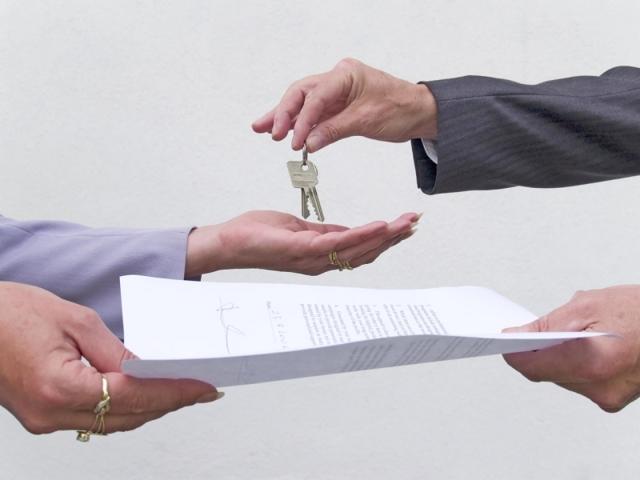 Четыре опасности временной прописки для владельца квартиры