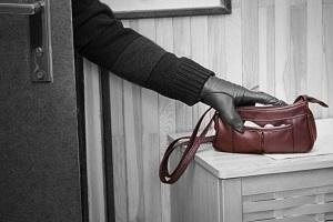 Открытое хищение чужого имущества - статья 158 УК РФ, наказание