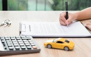 Какая сумма облагается налогом при продаже автомобиля в 2019 году