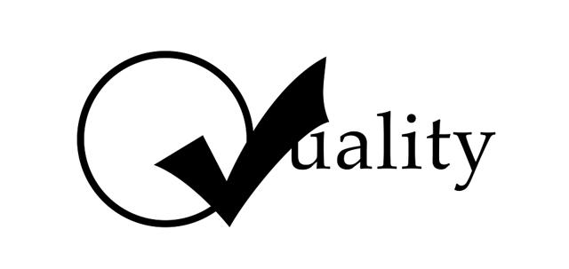 Товарный знак и товарная марка - отличие и сходство понятий