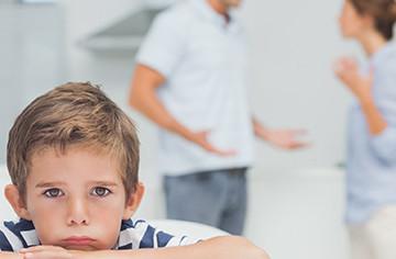 Как подать на развод в одностороннем порядке через ЗАГС или суд
