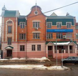 Как рассчитывается транспортный налог в Калужской области в 2019 году