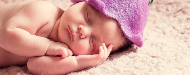 Документы для усыновления ребенка в 2019 году - правила и ограничения.
