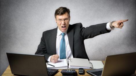 Нарушение трудовой дисциплины - порядок увольнения