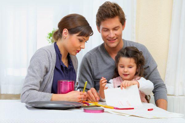 Как оформить опекунство - порядок и важным моменты