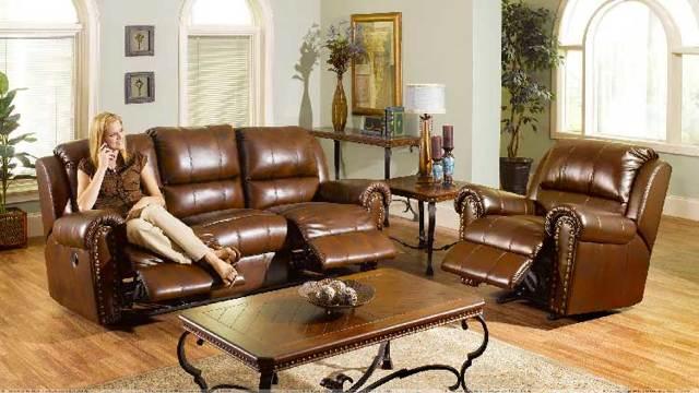 Гарантия на мебель по закону о защите прав потребителей