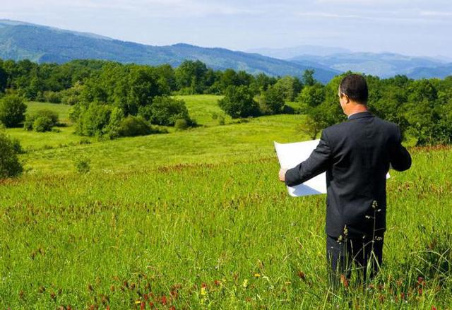 кредит под залог земельного пая показатели эффективности кредитной организации