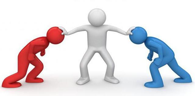 Как оформить устав СНТ и какие моменты должны быть в нем учтены