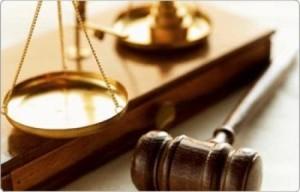 Как вернуть права: основные способы и советы