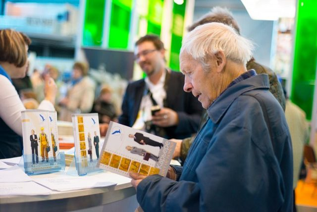 Может ли пенсионер встать на биржу труда после сокращения