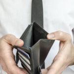 Претензия работодателю о невыплате зарплаты - образец и порядок составления