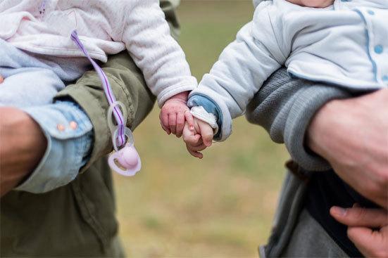 Продление срока действия программы материнского капитала до 2021 года