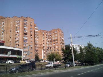 Зачем нужен акт о затоплении квартиры и как его составить