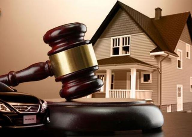 Оспаривание сделок должника при банкротстве физического лица