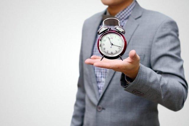 Нужен ли обходной лист при увольнении и как его оформить