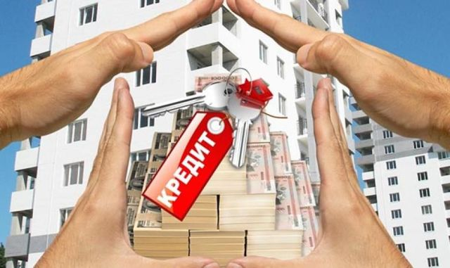 Что такое предварительны договор купли-продажи квартиры с задатком