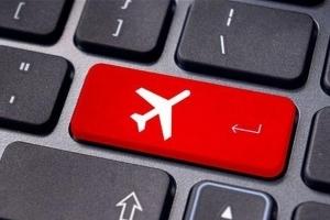 Деньги на вылет: появилась новая схема обмана с возвратом авиабилетов