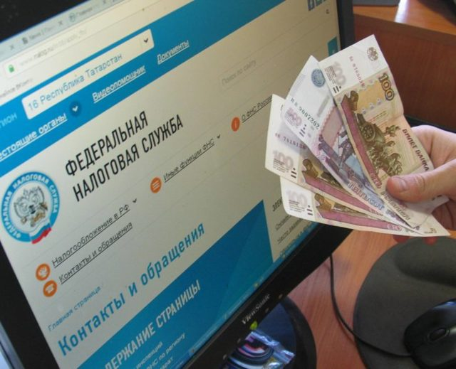 ставки транспортного налога 1 квартал 2019 в омской области