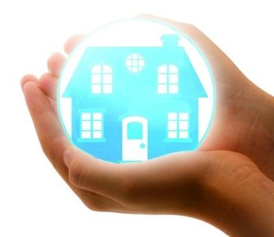 Перевод жилого помещения в нежилое: условия и порядок