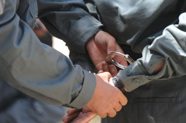Объективная и субъективная сторона преступления в уголовном праве
