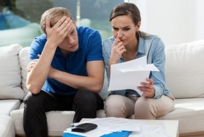 Нужно ли платить за капремонт если дом новый до 5 лет