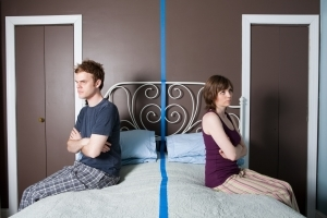 Причины расторжения брака: когда причина становится весомой для развода