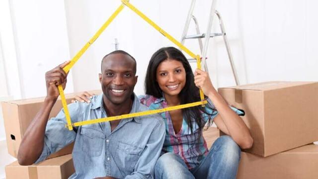 Ипотека для иностранных граждан - условия и особенности получения