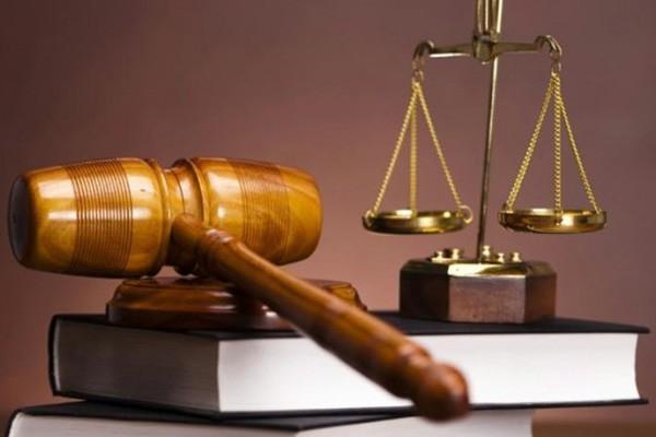Взыскание убытков со страховой компании арбитражного управляющего