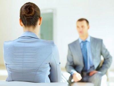Как правильно рассказать о себе на собеседовании