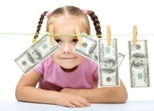 Сколько платят за усыновленного ребенка в 2019 году