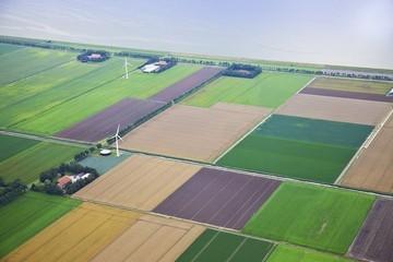 Виды государственной формы собственности на землю