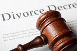 Как делятся кредиты при разводах - общие и взятые одним супругом