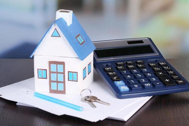 Программа улучшения жилищных условий: условия участия