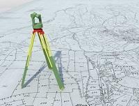 Какие документы нужны для межевания земельного участка