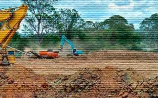 Изъятие земельного участка для государственных и муниципальных нужд