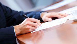 В чем заключается суть договора дарения земельного участка и как его составить