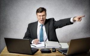 Каким должно быть исковое заявление о восстановлении на работе