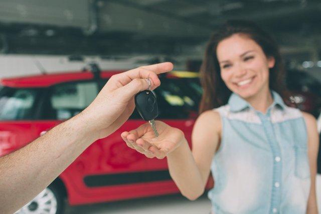 Лизинг авто для физических лиц - проблемы и анализ выбора