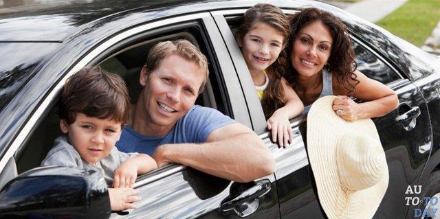 Транспортный налог многодетным семьям в бурятии