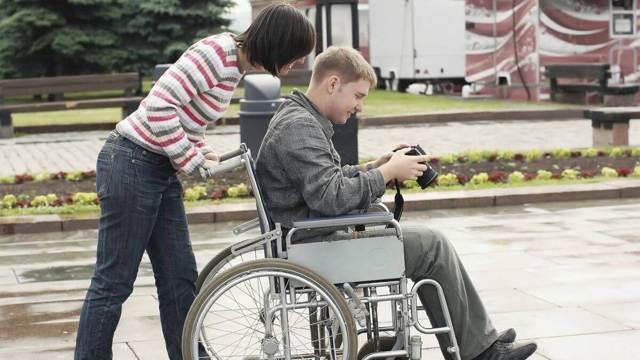 Опекунство над инвалидом 1 группы сколько платят и как оформить