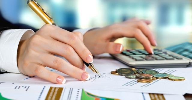 Индексация заработной платы: порядок проведения, расчеты, коэффициент на 2019 год