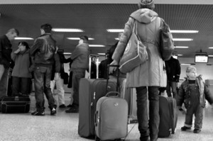 Программа переселения в Россию из Казахстана