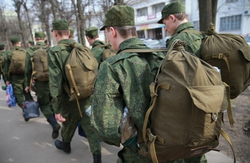 Входит ли служба в армии в стаж для больничного