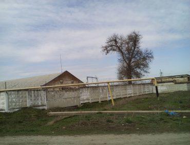 Договор обременения земельного участка