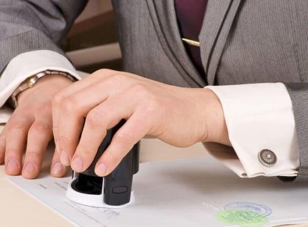 Оспаривание сделок должника - условия и порядок действий