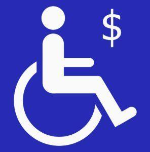 Алименты с инвалида 1 - 3 группы: какие правила предусмотрены