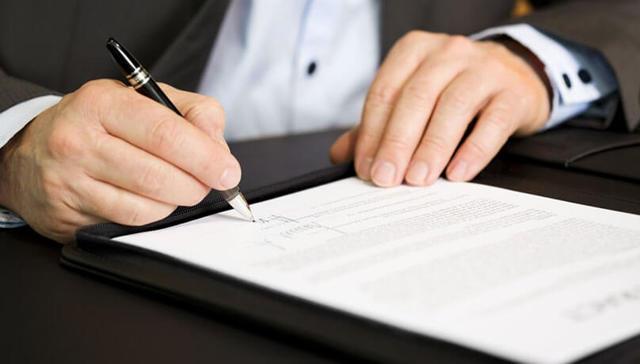 Как вернуть страховку по кредиту в ВТБ 24 - порядок действий