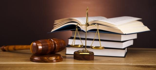 Важные аспекту ДДУ и на что обратить внимание при подписании договора