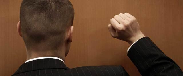 Как избавиться от звонков коллекторов и поступающих угроз