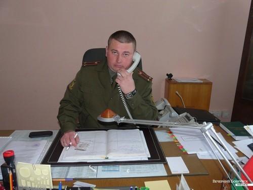 Берут ли в армию с судимостью - жизненные ситуации